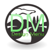 Design Menu Web Creations