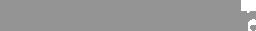 liftmaster-footer-logo