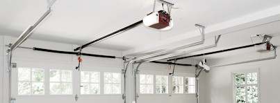 Garage Door Repair Service Amp Installation